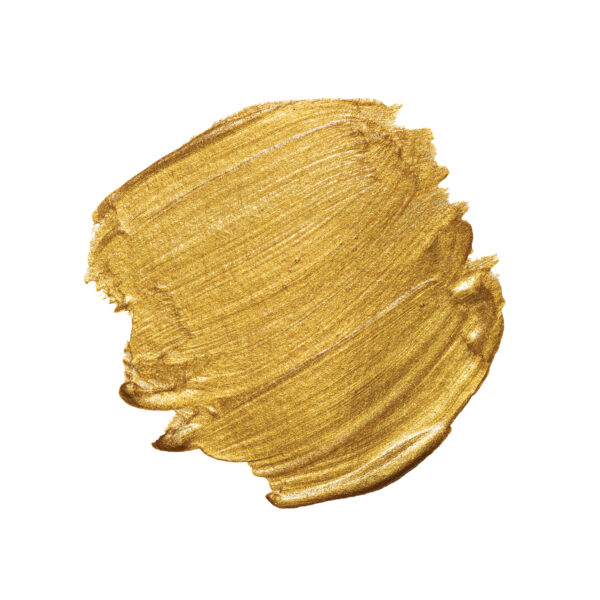 24K Gold Mineral Mud Mask - single use 15x8ml