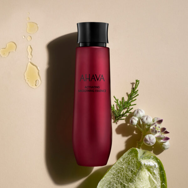 Activating Smoothing Essence 100 ml