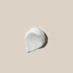 Active Moisture Gel Cream 50ml 1500x1500
