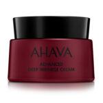 Advanced Deep Wrinkle Cream 50 ml