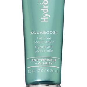 Aquaboost 30 ml