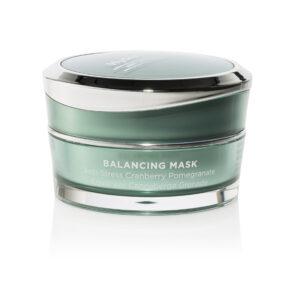 Balancing Mask 15 ml
