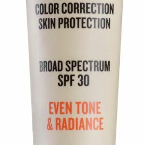 CC Cream Color Correction SPF 30 - 30 ml