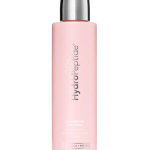 Cashmere Cleanse 200 ml