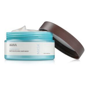 Deep Nourishing Hair Mask 250 ml