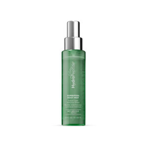 Somnifer Root Mist 100 ml