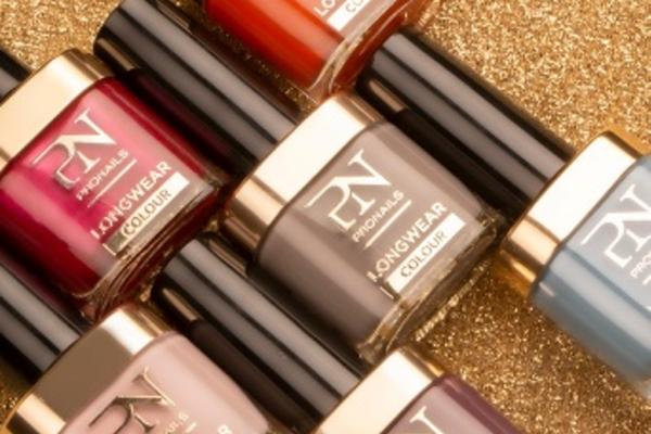Pedicure e manicure Beauty Lounge Wilrijk