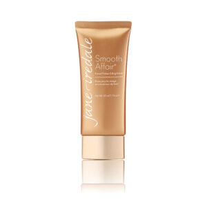 Smooth-affair-primer-50-ml