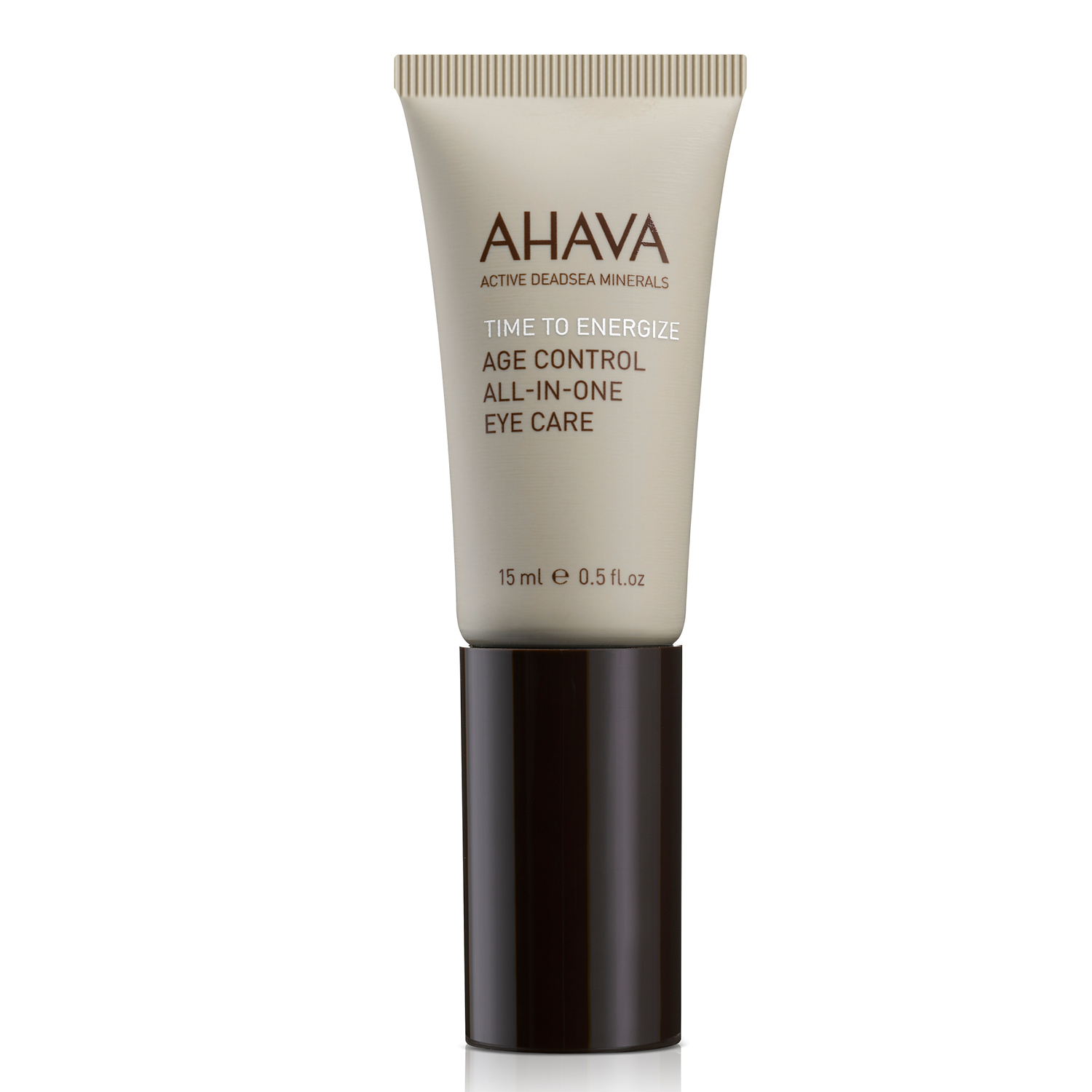 Age Control All in 1 Eye Care 15 ml