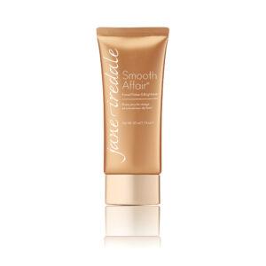 Smooth-affair-primer-50-ml